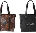 Thirty-One Gifts Cindy Totes