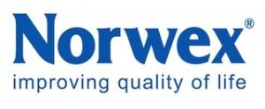 Norwex_logo_w_tag_cmyk